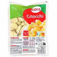Cora gnocchi 400g