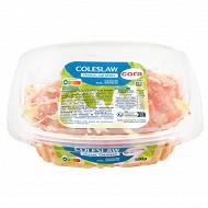 Cora coleslaw 500g