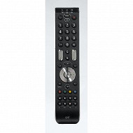 One for all Télécommande universelle 3 en 1 URC7130