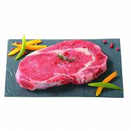 Viande bovine: Entrecôte*** à griller x1