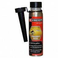 Facom traitement diesel 200ml