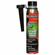 Facom nettoyant injecteur essence 300ml