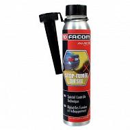 Facom stop fumée diesel  300ml