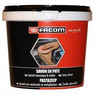 Facom savon en pâte 750ml