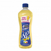 Isio 4 stop goutte squeeze 675ml