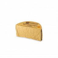 Bleu d'Auvergne aop au lait cru Patrimoine gourmand
