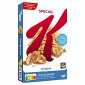 Kellogg's spécial k 440g