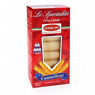 Giglio cannelloni n°130 250g