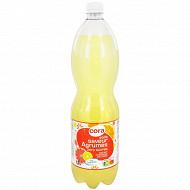 Cora soda agrumes zéro pet 1.5l