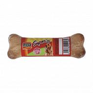 Riga - Biscuit super'os