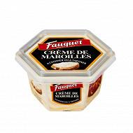 Fauquet crème de maroilles 150 g