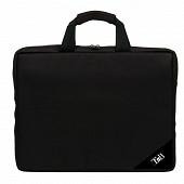"""T'nb Malette pour ordinateur portable 15.4"""" first class NBF15"""