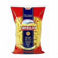 Divella pâtes rigatoni n°17 500g