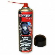 Facom nettoyant freins 400ml