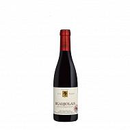 L'âme du terroir Beaujolais 37,5 cl 12% Vol.
