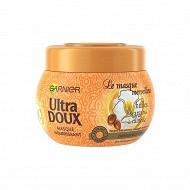 Ultra Doux masque merveilleux 300ml
