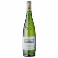 L'âme du terroir Picpoul de pinet blanc 75 cl 12,5% Vol.