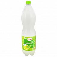 Cora soda lemon pet 1.5l