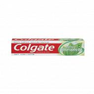 Colgate dentifrice chlorophylle 75ml