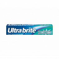 Colgate dentifrice ultra brite 75ml