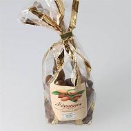 Clair de Lorraine Léontines cacao 125g