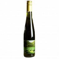 Liqueur de Bourgeon de Sapin 50cl 25% vol