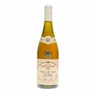 Côtes de Toul vin gris 75 cl 11,5% Vol.