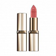 Color Riche rouge à lèvres n°632 greige amoureux