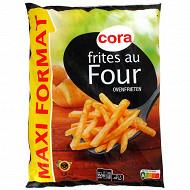 Cora frites au four 2,5 kg