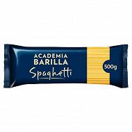 Barilla academia spaghetti 500g