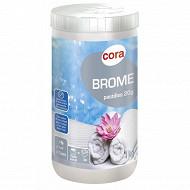 Brome 1 kg