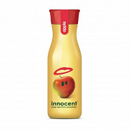 Innocent jus de pomme 330ml