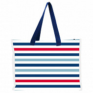 Sac shopping isotherme  32L
