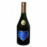 Didier Barbe Ratafia de champagne tradition 18% Vol. 70cl