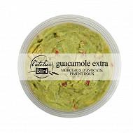 L'Atelier blini guacamole extra 175g