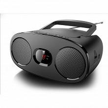 Muse lecteur radio cd portable  RD 306