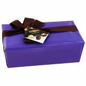 Auteuil ballotin cadeau de chocolats belges 250g