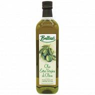 Belfiori huile d'olive vierge extra 75cl
