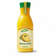 Innocent jus ananas 900ml