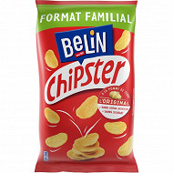 Belin chipster l'original maxi sachet 150g
