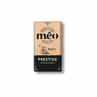 Méo café prestige 250g