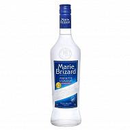 Marie Brizard anisette extra fine 70cl 25%vol