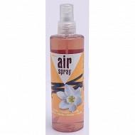 Carlinea air spray vanille