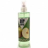 Carlinea desodorisant voiture air spray pomme