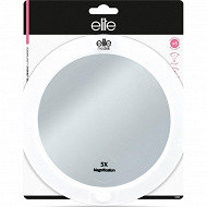 Elite miroir lumineux x1 x5