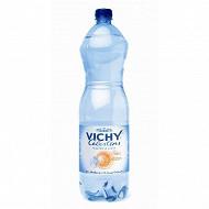 Vichy celestins pet 1.25l