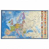 Viquel sous-main 59.5x36.5 cm europe