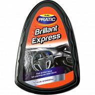 Auto pratic extra brillant express