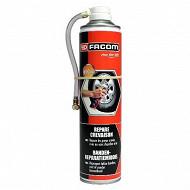 Facom répare-crevaison  600ml