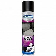 Michelin expert nettoyant textiles 500 ml